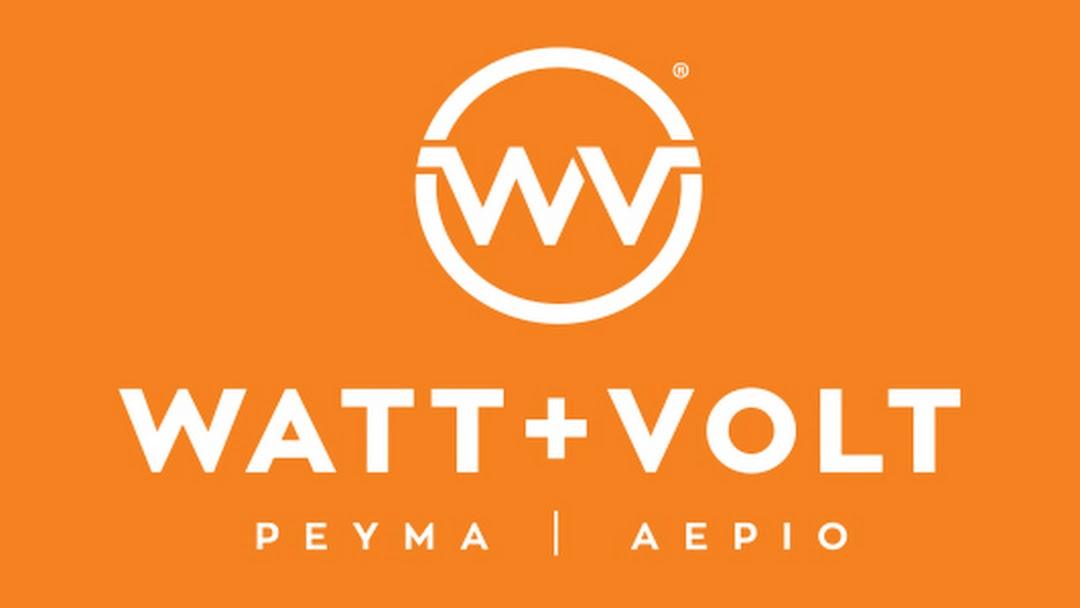 Watt&Volt